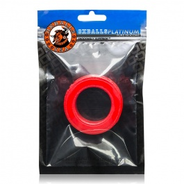 Cockring ring cock, Silicone cockring, Cock Play