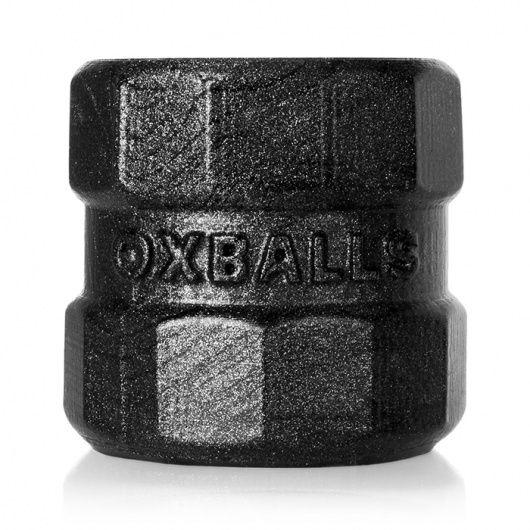 Ballstretcher silicone Oxballs