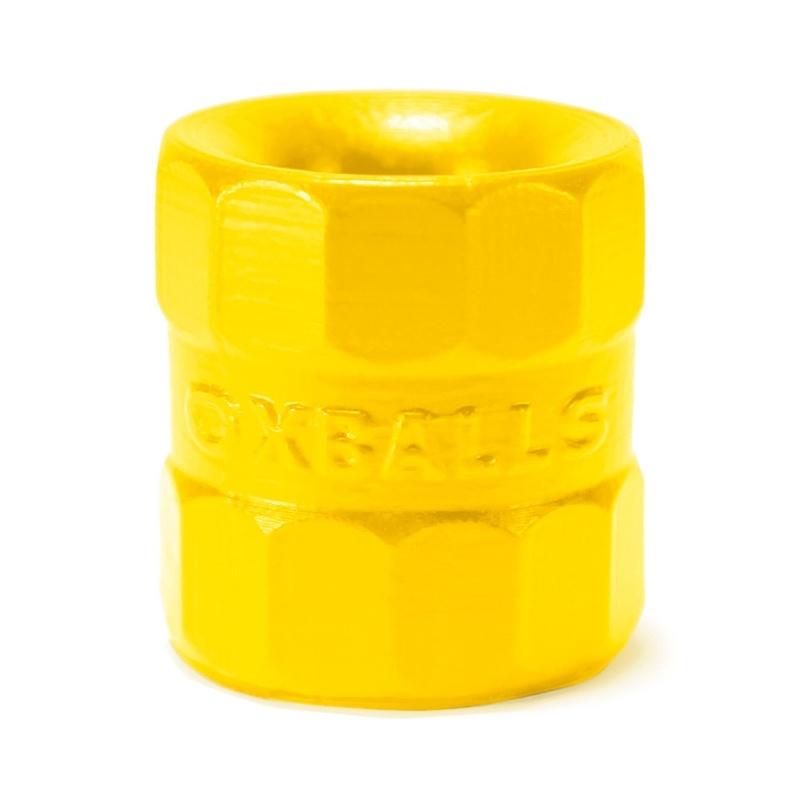 silicone ballstretcher oxballs