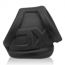 OXSLING BLACK ICE SILICONE...