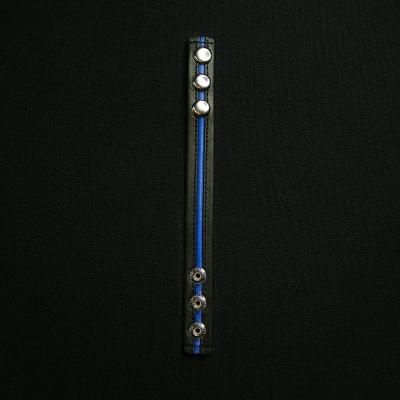 Cockring anneau pénien Dark-Line