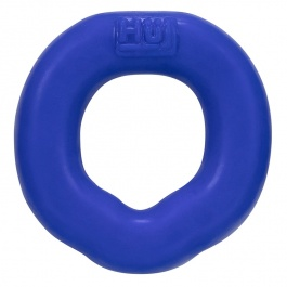 Cockring silicone Hunkyjunk by Oxballs