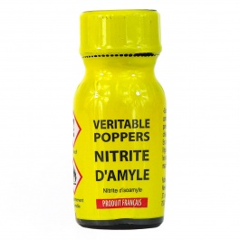 Amyle poppers 13 ml