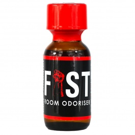 FIST POPPERS ISOPROPILO 25ML