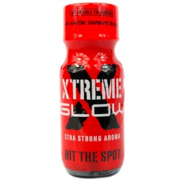 XTREME ISOPROPYLE POPPERS 25ML