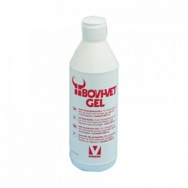 Water based lubricant, Lubricant, Fist lubricant, Water fist lubricant, Anal lubricant
