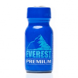 Everest premium 15ml