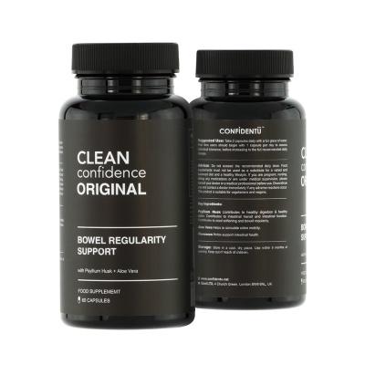 Anal hygiene, sexshop gay, Hygiene and condoms