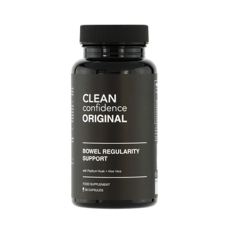 anal hygiene