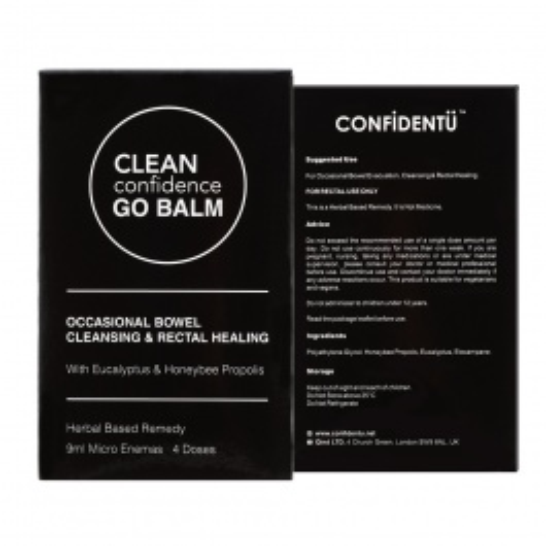 Anal hygiene, Hygiene and condoms