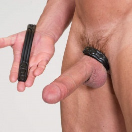 Cockring ring cock, Neoprene Cockring, 665