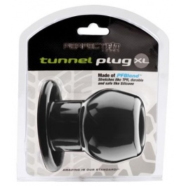 Plugs tunnel Perfect Fit
