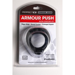 ARMOUR PUSH 38 MM by...