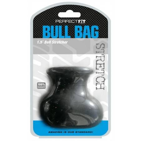 BULL BAG by PERFECT FIT