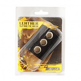 BALLSTRETCHER PLAIN BULK 50 MM SI NOVELTIES