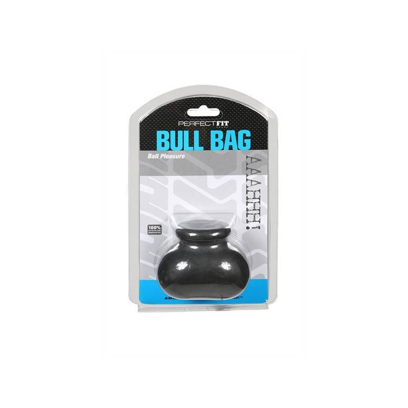 BULL BAG STANDARD by PERFECT FIT