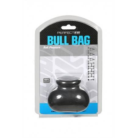"BALLSTRETCHER ""BULL BAG STANDARD"" von PERFECT FIT"
