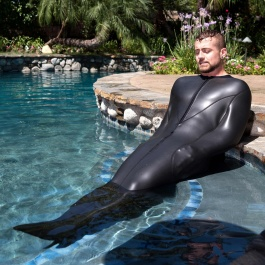 Neoprene Sleep Sack by 665