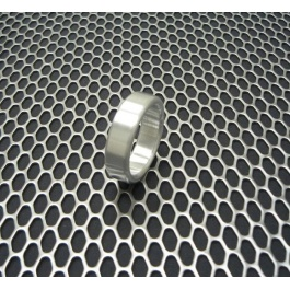SHAFT ALUMINIUM COCKRING NARROW BY BALLISTIC METAL