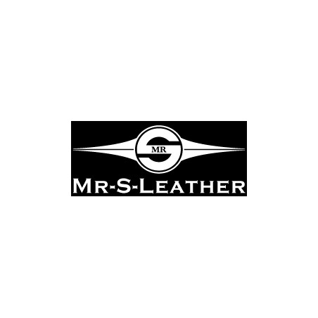 Manufacturer - MR S LEATHER